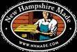 NHMade-logo-111x75
