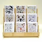 4915 display - poster