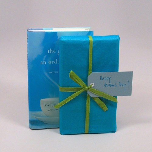 gift_of_ordinary_day_hardcover