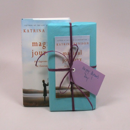 magical_journey_hardcover
