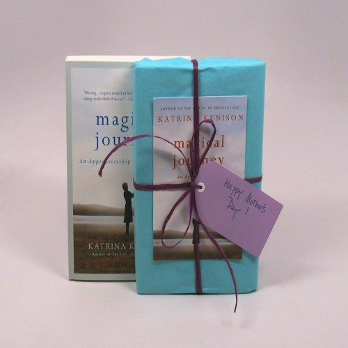 magical_journey_paperback
